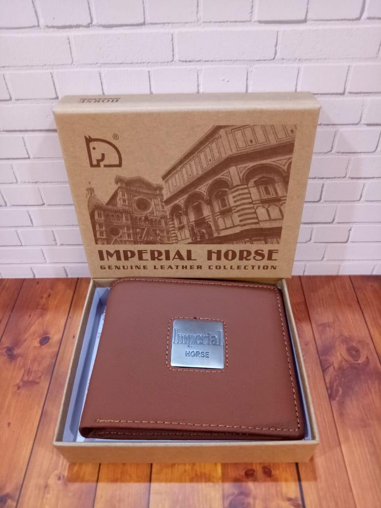 Dompet 3/4 Kulit Asli Pria - Pull up Dompet Kulit Original dompet kulit pria dompet kulit sapi asli