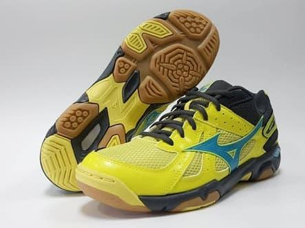 Harga Sepatu Mizuno Twister Termurah Februari 2019 – Kemayu.net 5cc2bf18cb