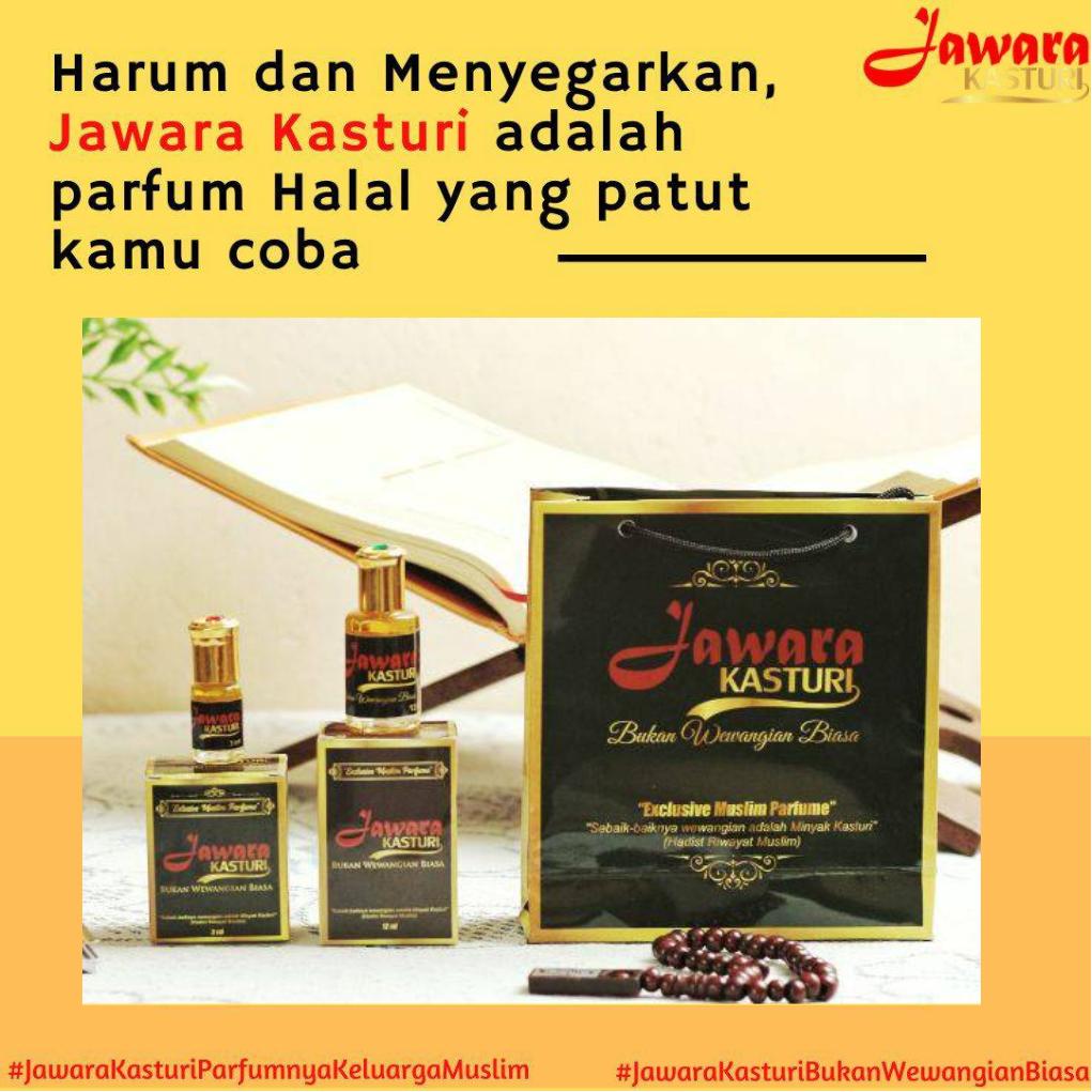 jawara - Membeli jawara Harga Terbaik di Indonesia | www