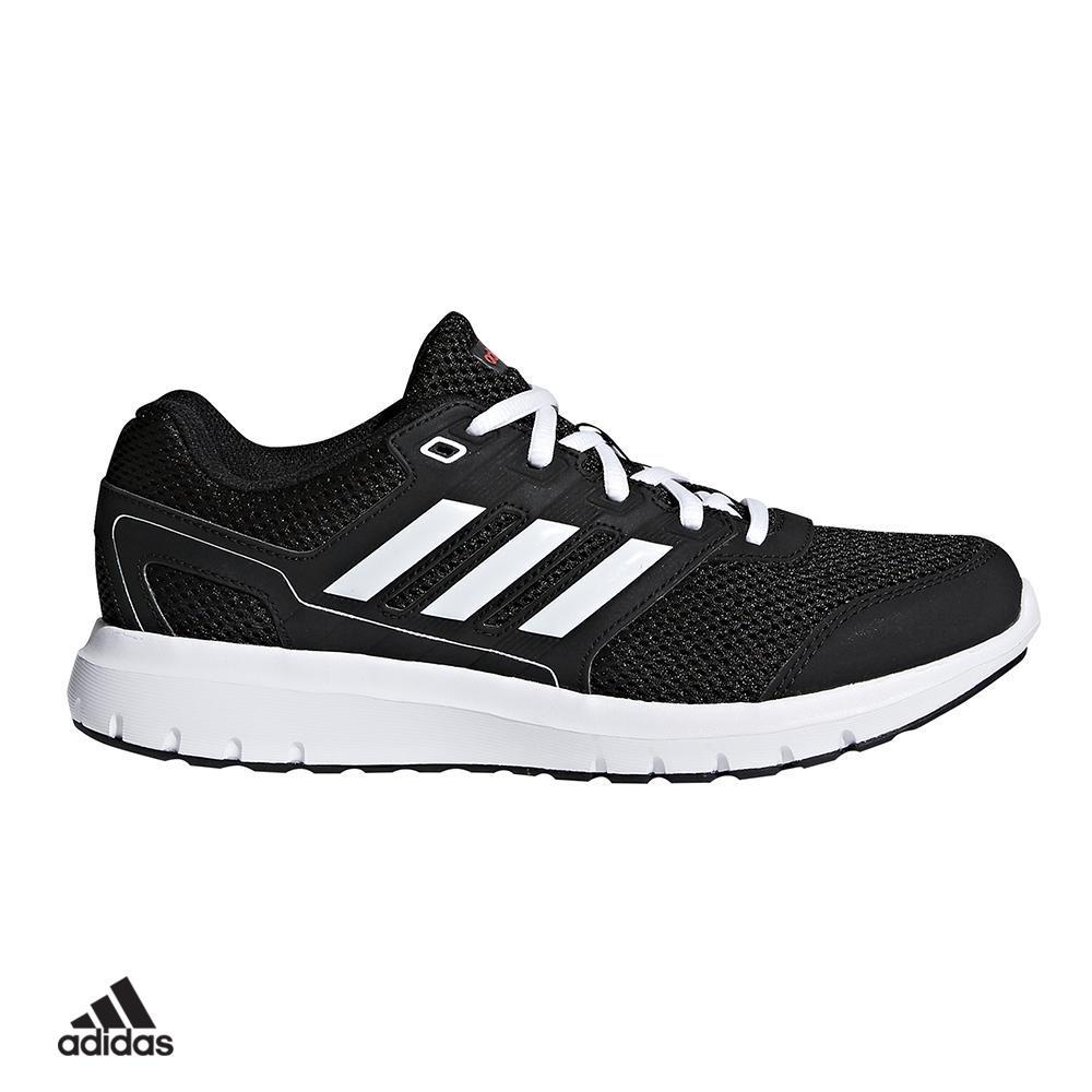 adidas Running Womens Sepatu Duramo Lite 2.0 (CG4050) d388dea3e9