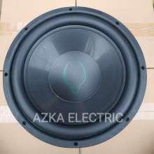 Speaker Subwoofer Green Bull 12 Inch
