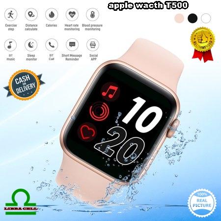 images?q=tbn:ANd9GcQh_l3eQ5xwiPy07kGEXjmjgmBKBRB7H2mRxCGhv1tFWg5c_mWT Smartwatch 5 1009
