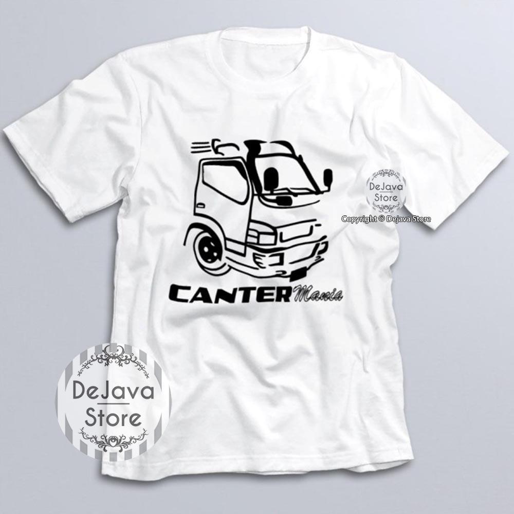 7400 Foto Desain Kaos Canter Mania Terbaik Download Gratis