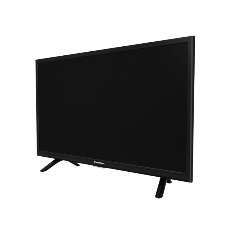 Panasonic TH-22G302 LED TV 22 Inch - KHUSUS JABODETABEK