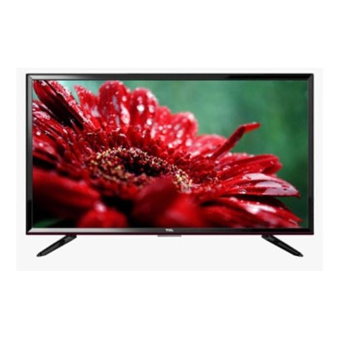 TCL 32 Inch TV LED L32D2900