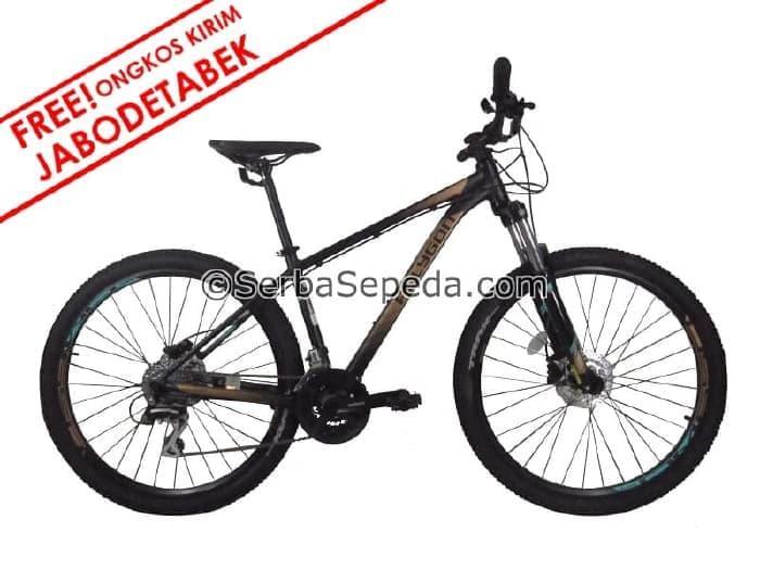 BEST! Polygon Sepeda Gunung 27,5