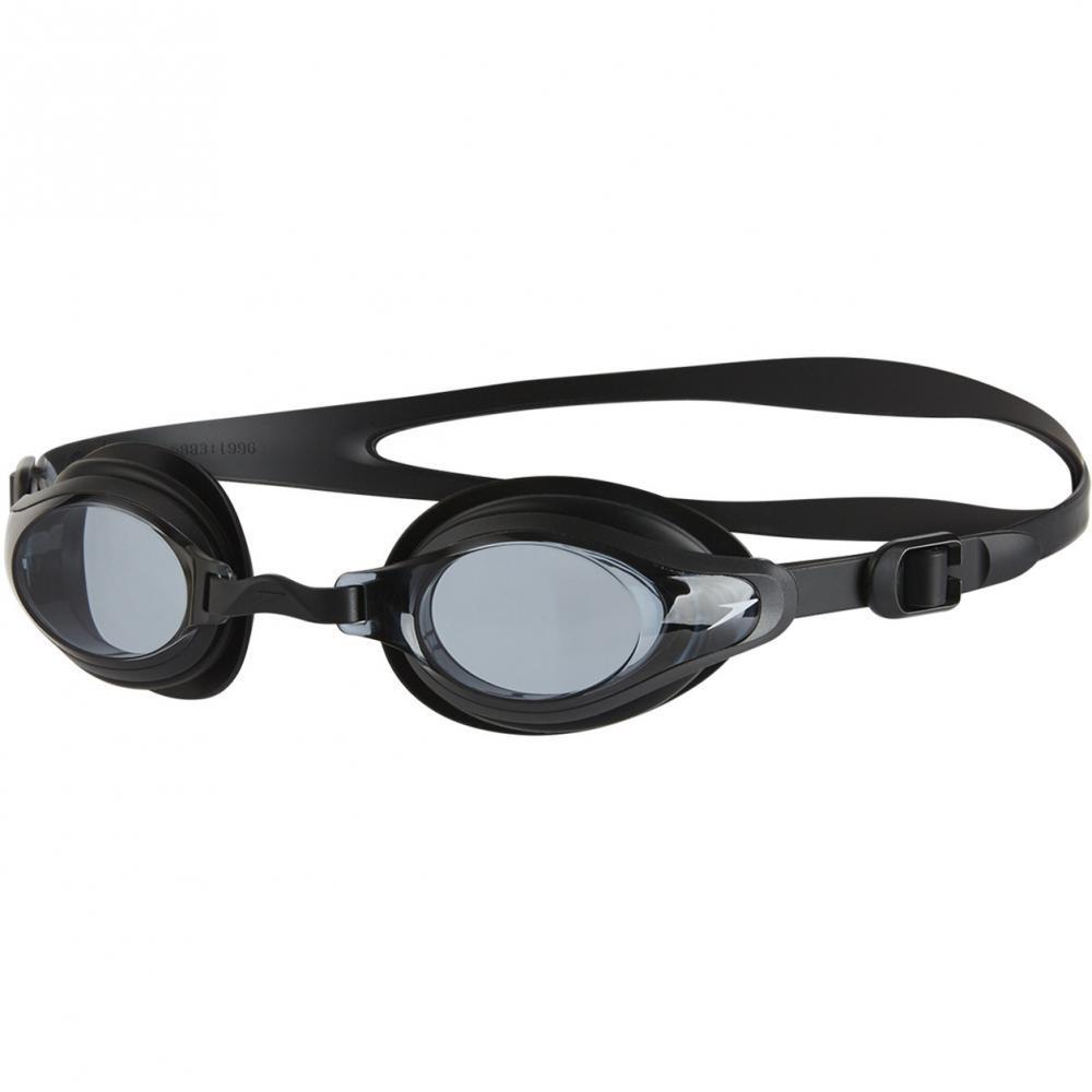 Kacamata Renang Speedo Terbaru  1bafcf3f4f