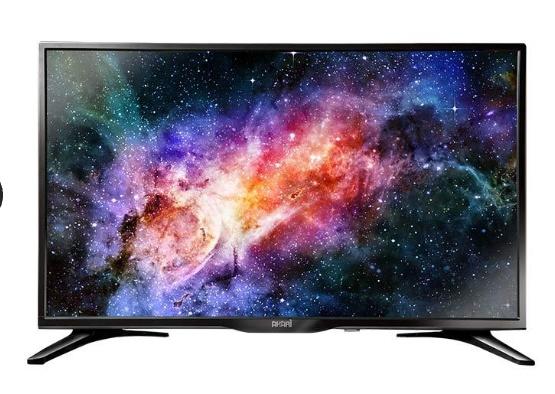 Akari LE-32V99SM Smart Digital TV LED [32 Inch]