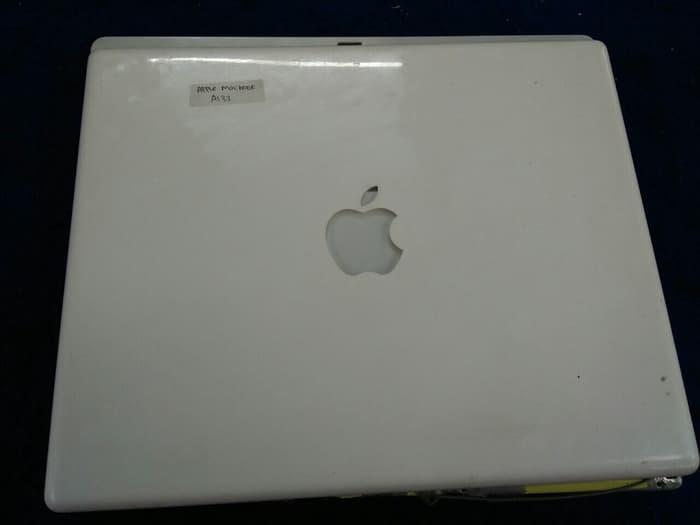 jual casing laptop apple macbook A133+keybord