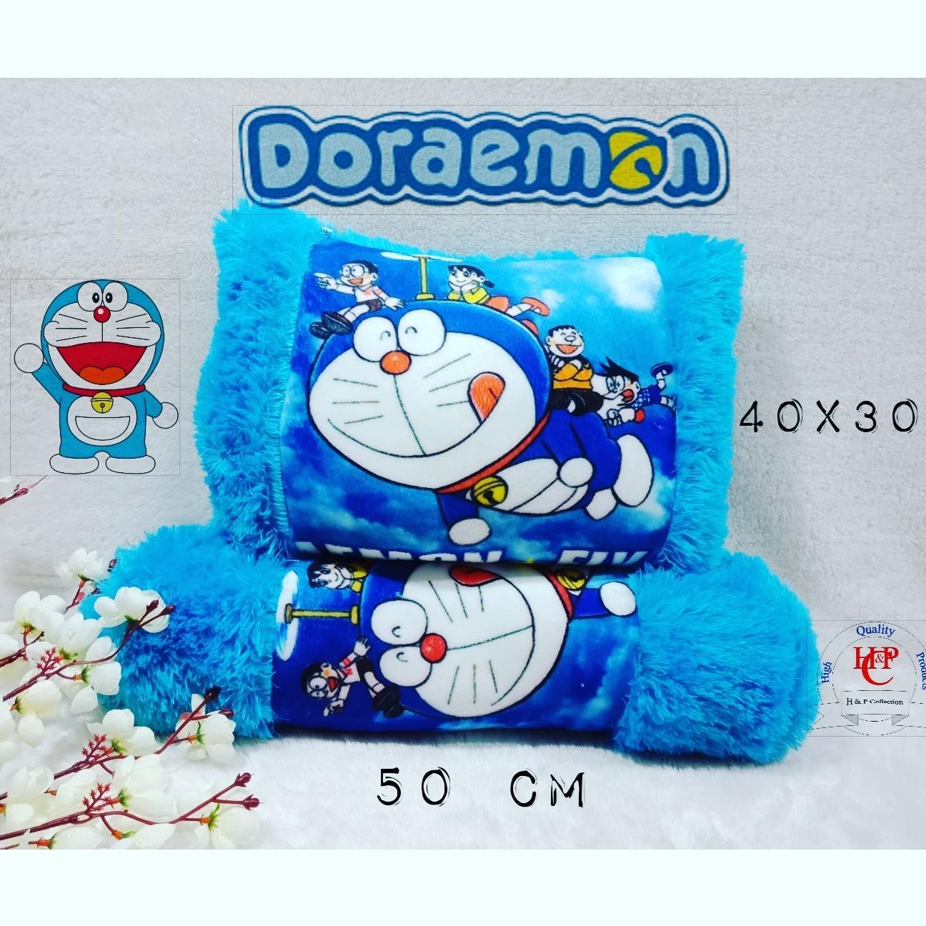 Bantal Guling Bayi Balita Doraemon Keroppi Kuda Pony Keroppi Frozen Little  Pony Luxury bfa43a70f1