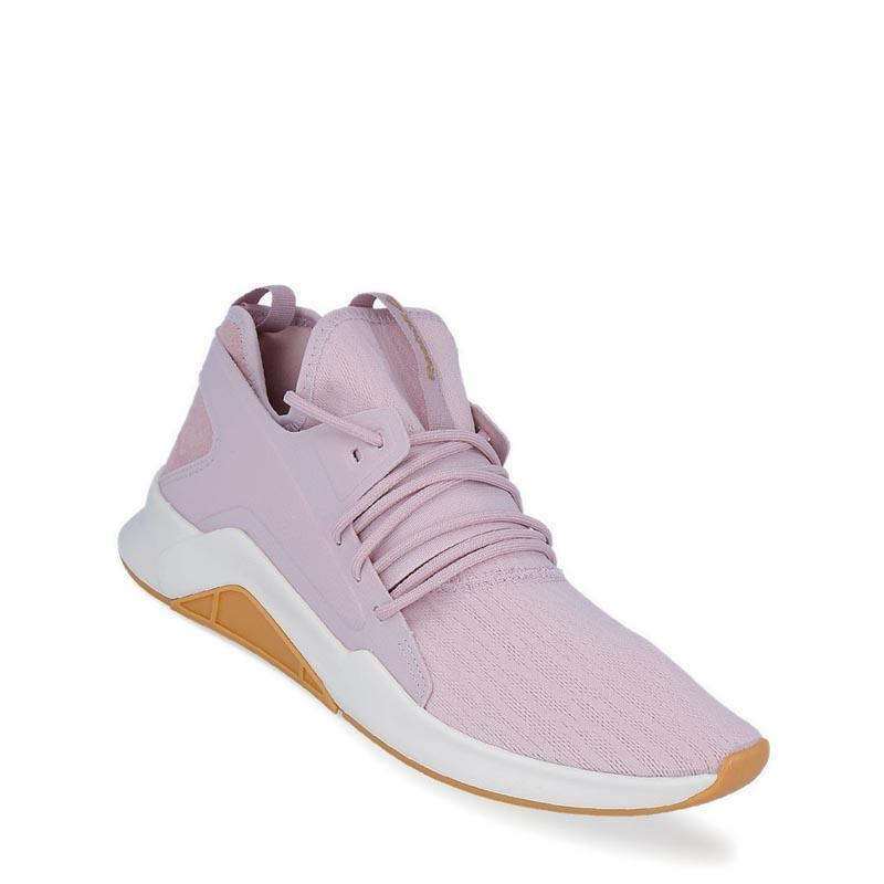 Jual Sepatu Olahraga Wanita Reebok Terbaru  4493f41aa6