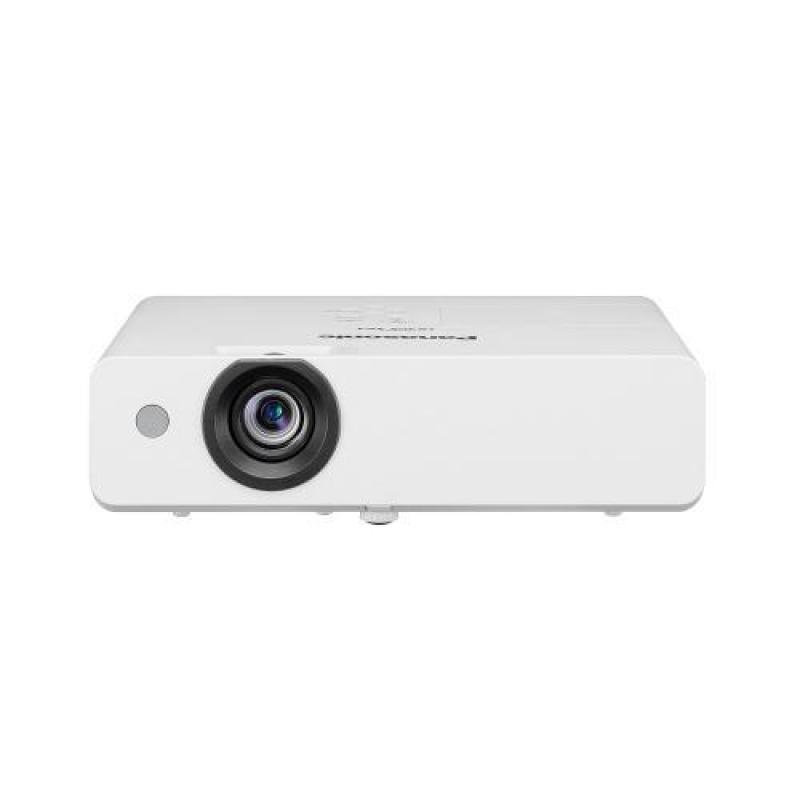 Panasonic Projector PT-LB385