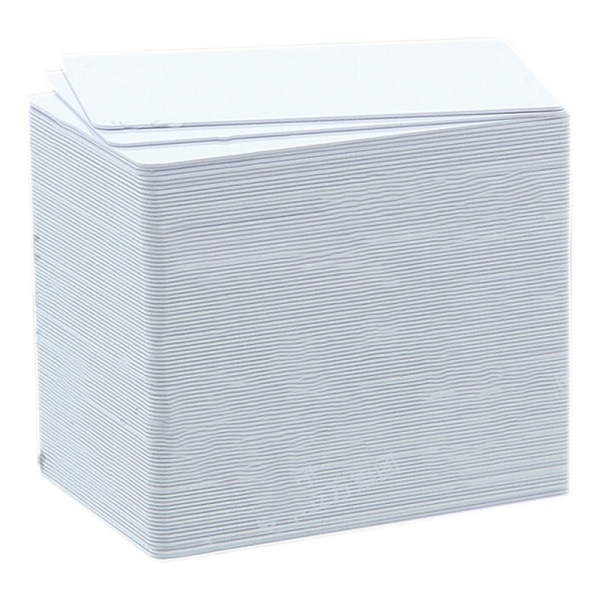 IC Card Card Pollution-Free Odor-Free Waterproof Wear-Resistant Sensitive and Sensitive for Home Office - 100 Sheets