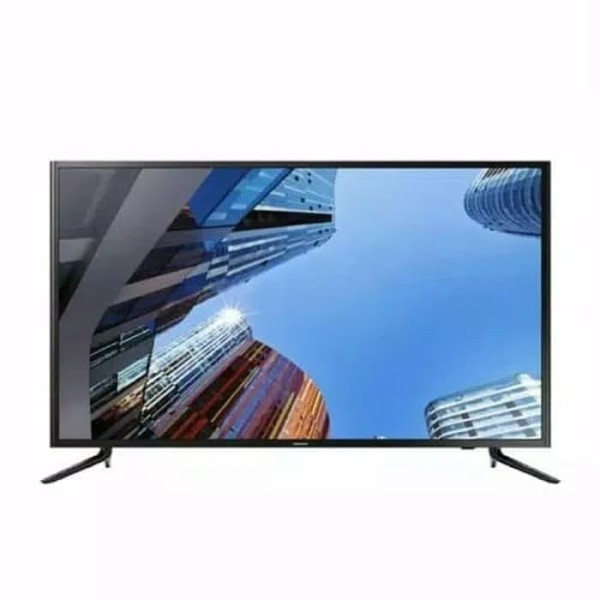 Samsung UA43N5003AK TV LED - Khusus JADETABEK - GRATIS ONGKIR