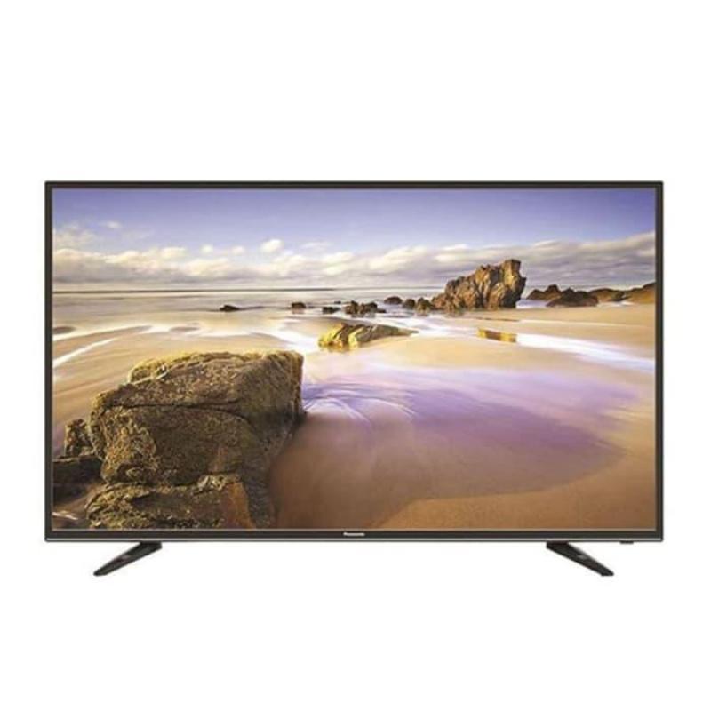 Panasonic TH-55G306G Full HD Digital LED TV [55 Inch]