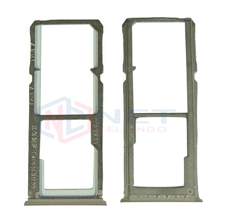 SIM LOCK OPPO A71 / SIM TRAY OPPO A71 / A83