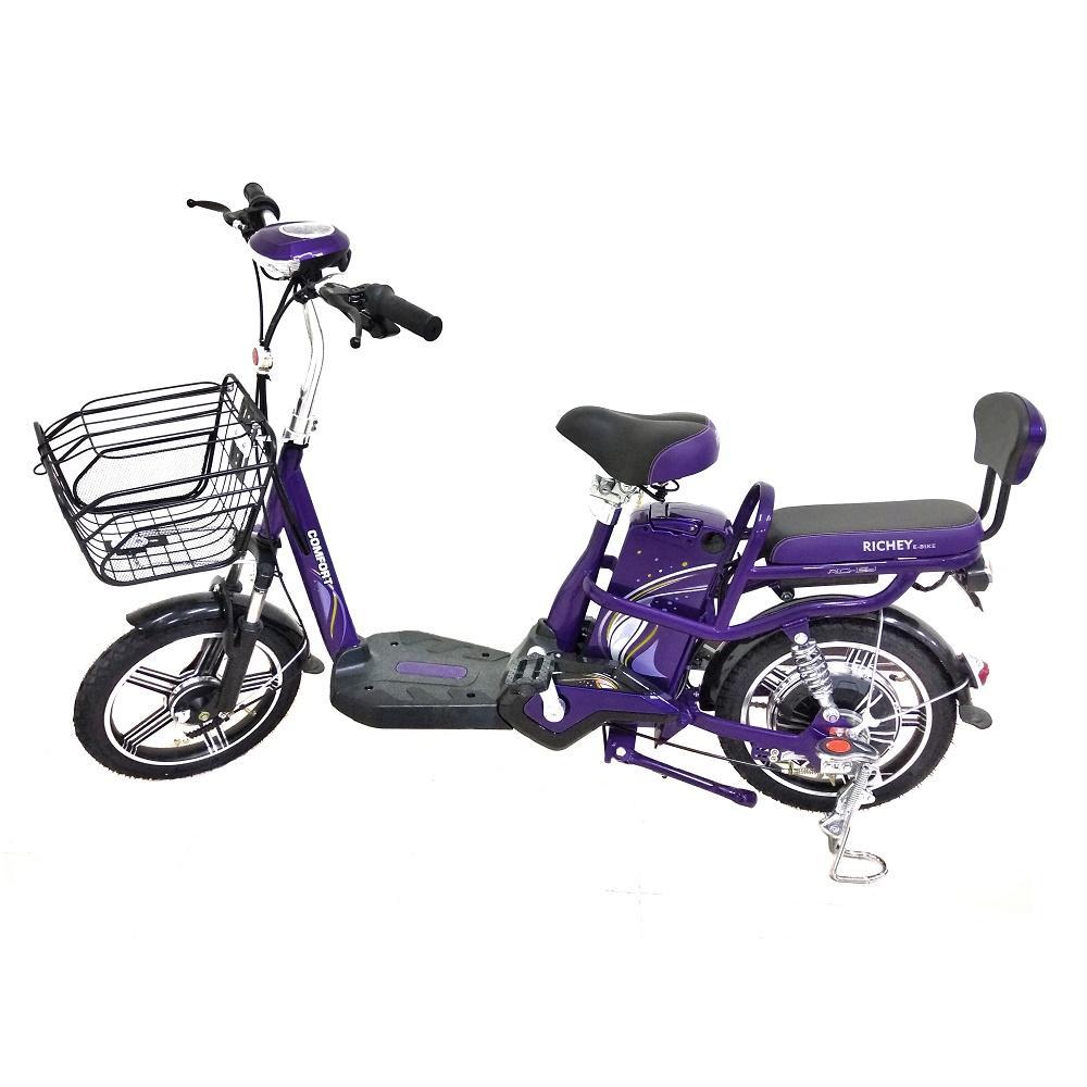 Jual Sepeda Listrik Terbaru Lazada Co Id