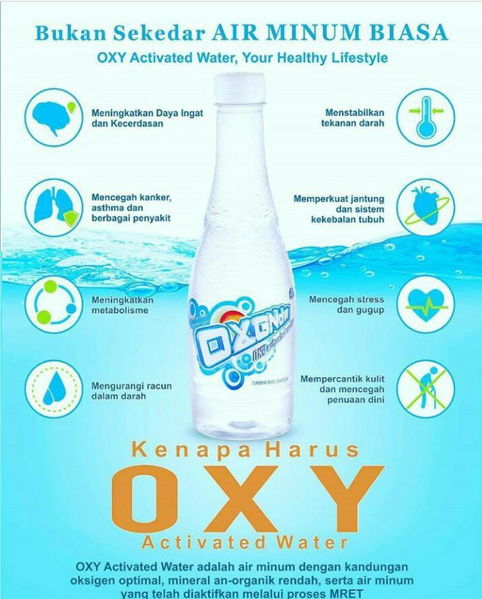 OXGNdw / air oksigen / oksigen dw / oxy / air kesehatan READY COD Tersedia Juga alat kesehatan medis/alat kesehatan pria/alat kesehatan terapi/alat kesehatan pijat