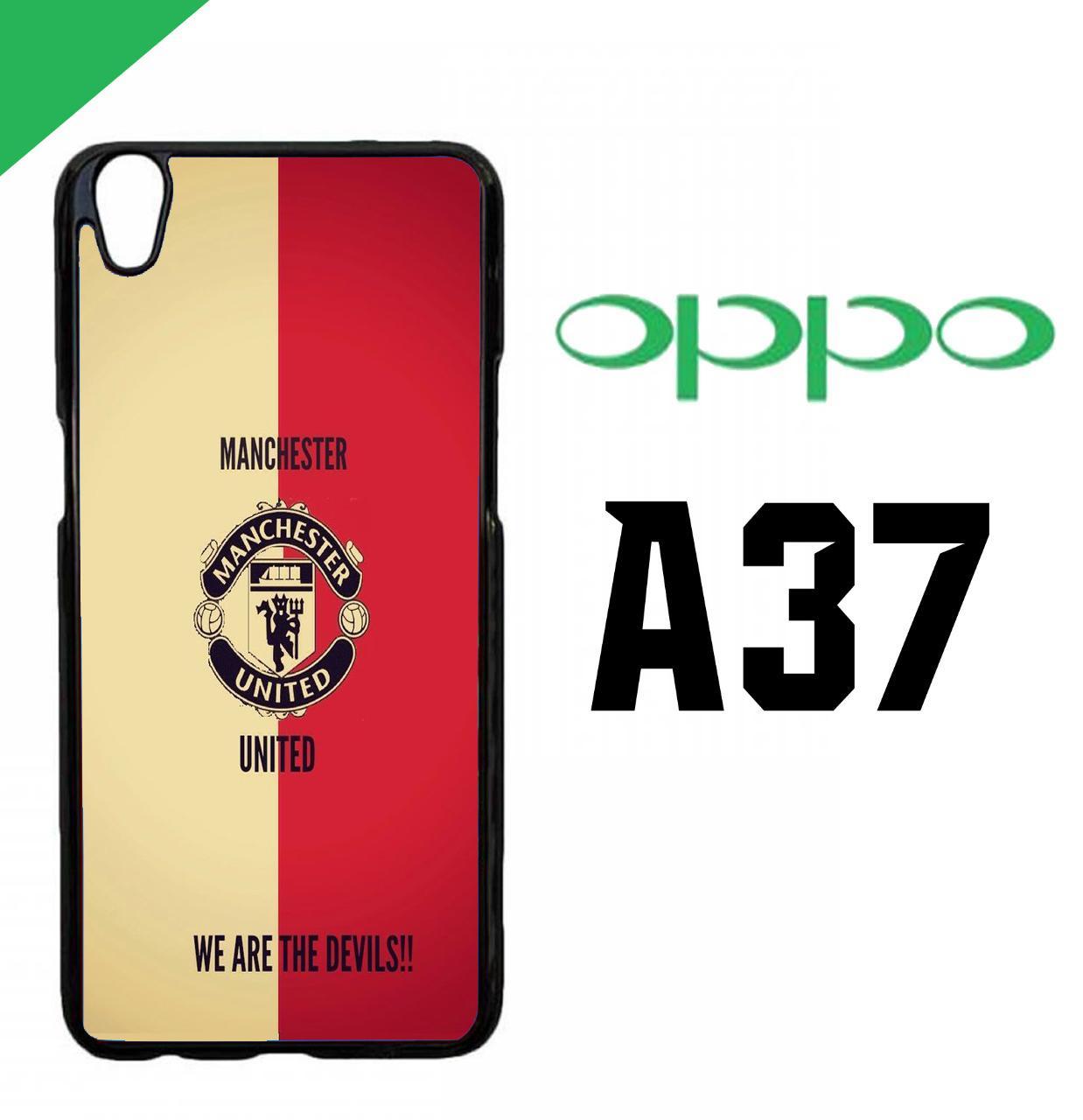 Oppo A37 Jayamurah Fashion Case Brand E-Sport 2-04