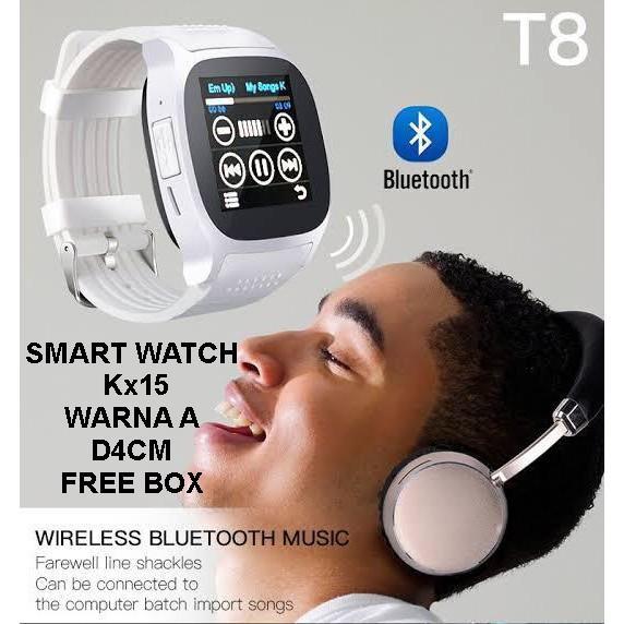 JAM TANGAN SMART WATCH Kx15 WARNA A 200 RB jam tangan wanita jam tangan pria jam tangan couple jam tangan anak aksesoris wanita jam tangan sport fashion wanita jam tangan murah jam tangan digital perhiasan jam tangan anti air