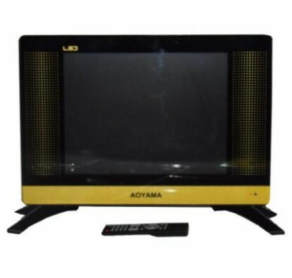 TV LED AOYAMA USB NEW ( 24 Inch )