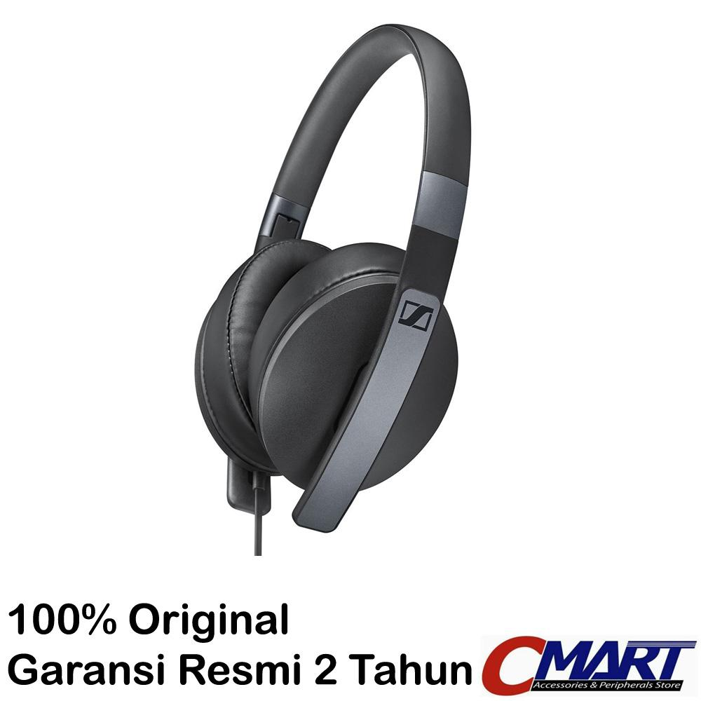 138ba577a10 Sennheiser HD 4.20s Headset Headphone Earphone Senheiser HD4.20s 4.20