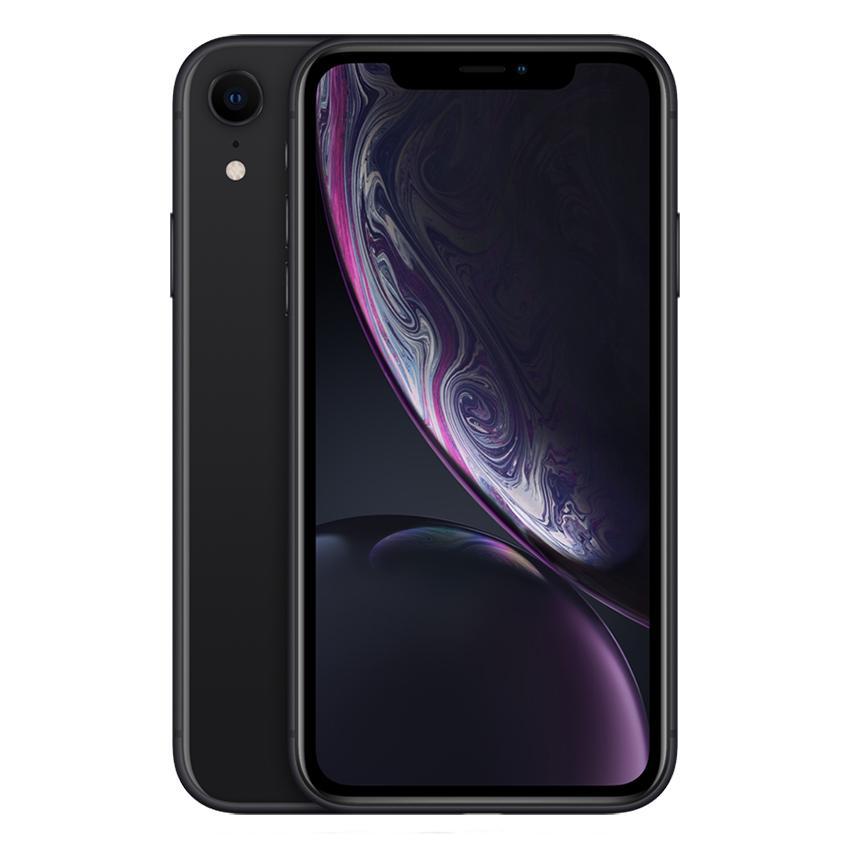 Jual Handphone Terbaru   Pilihan Terlengkap  ec3372c545