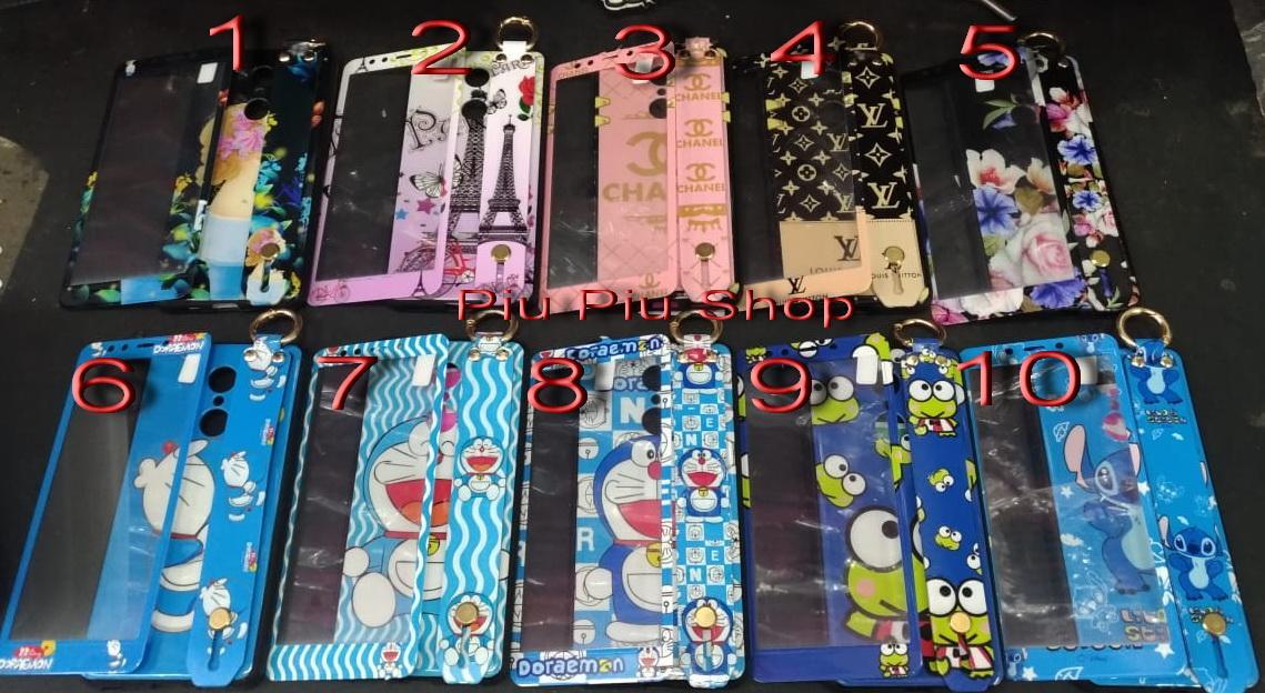 Case Fuze Grip Tempered Disney Vivo Y83, Y71, Y81, V15, Oppo F9, F11 Pro, Realme 2, 3 Pro, Samsung J1 Ace, J2, J3, J5 & J7 Prime, M10, M20, A10, A20, A30, A50, Xiaomi Redmi 4A, 6A, 7A, 5, Plus Note 5A Non Finger, K20, Pro / Mi9T