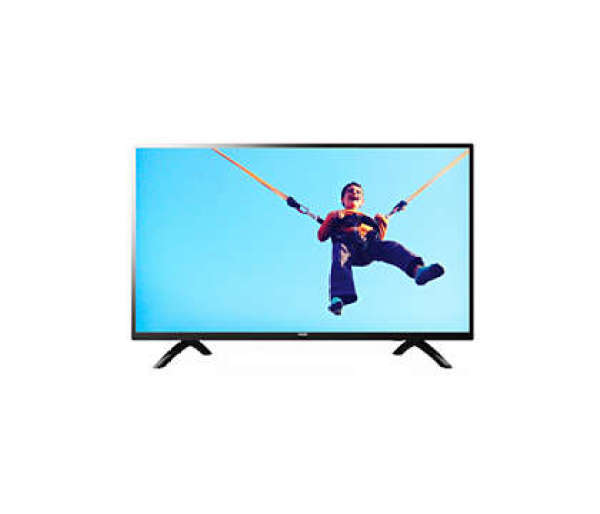 Philips LED TV 40 40PFT5063S