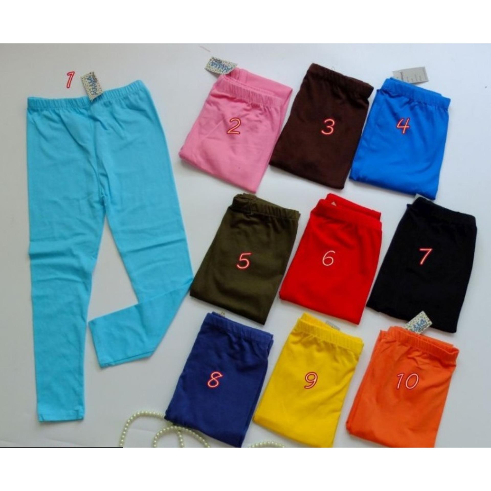 Jual Pakaian Bayi Perempuan Terbaru  5f29a7d5d0