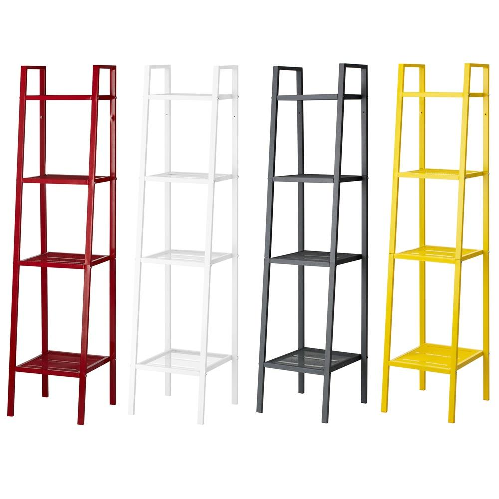 Jual Pouf New Ikea Terbaru Lazadacoid