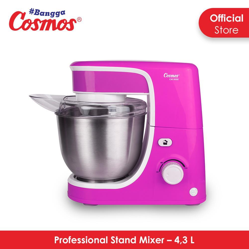 Cosmos CM 9000 Stand Mixer