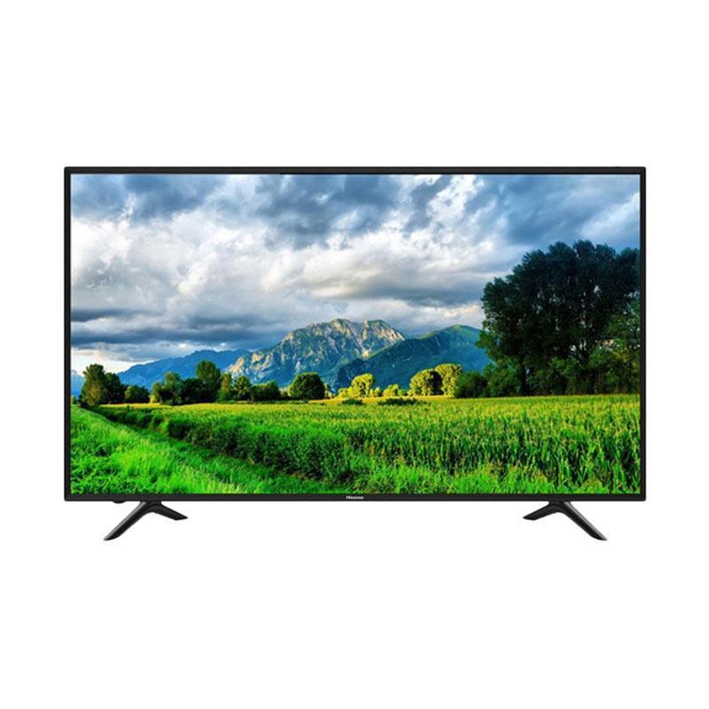 PHILIPS 55PUT6002S LED SMART TV UHD (55 Inch) Free Polo Shirt