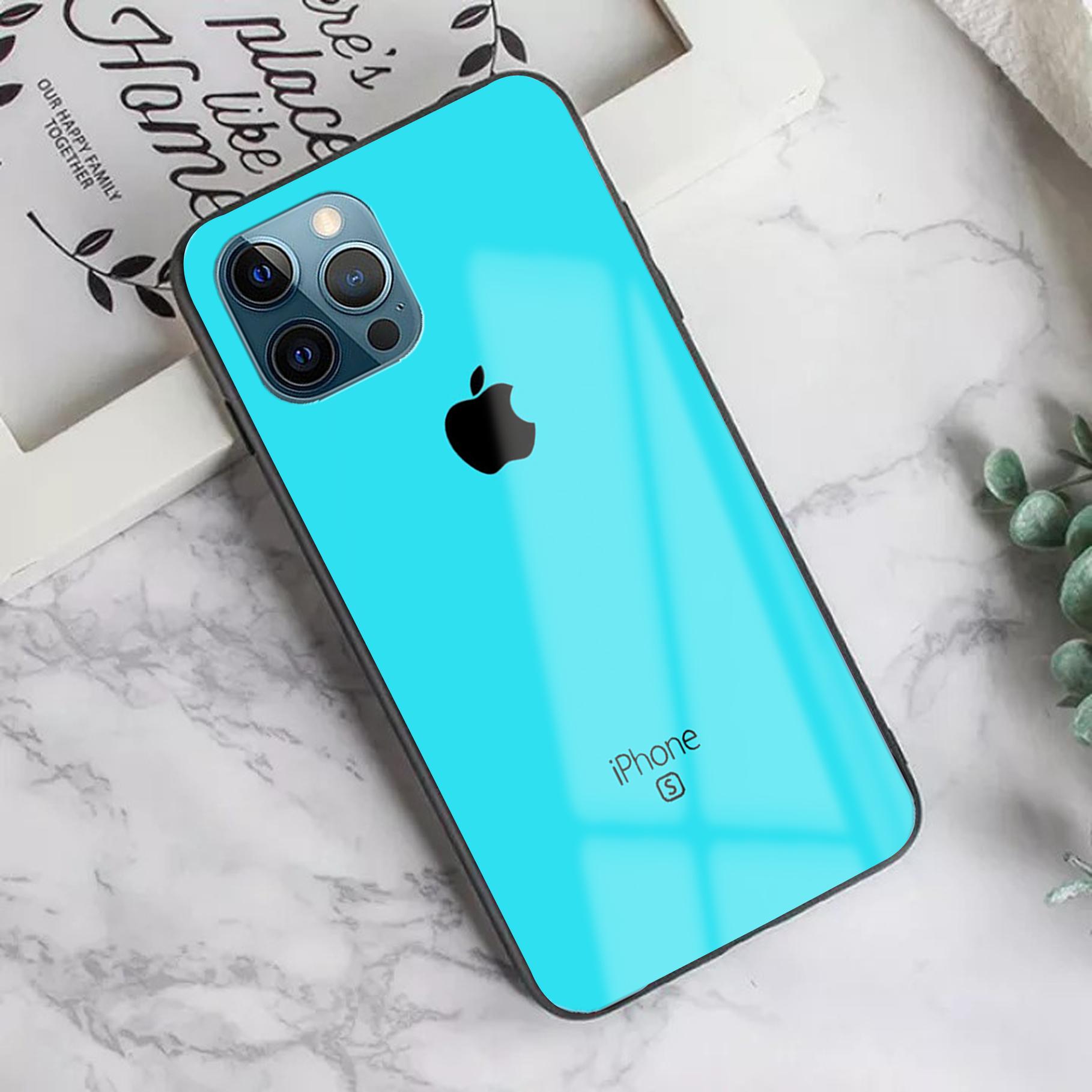 iPhone 12 Pro Max - Kabarmedia