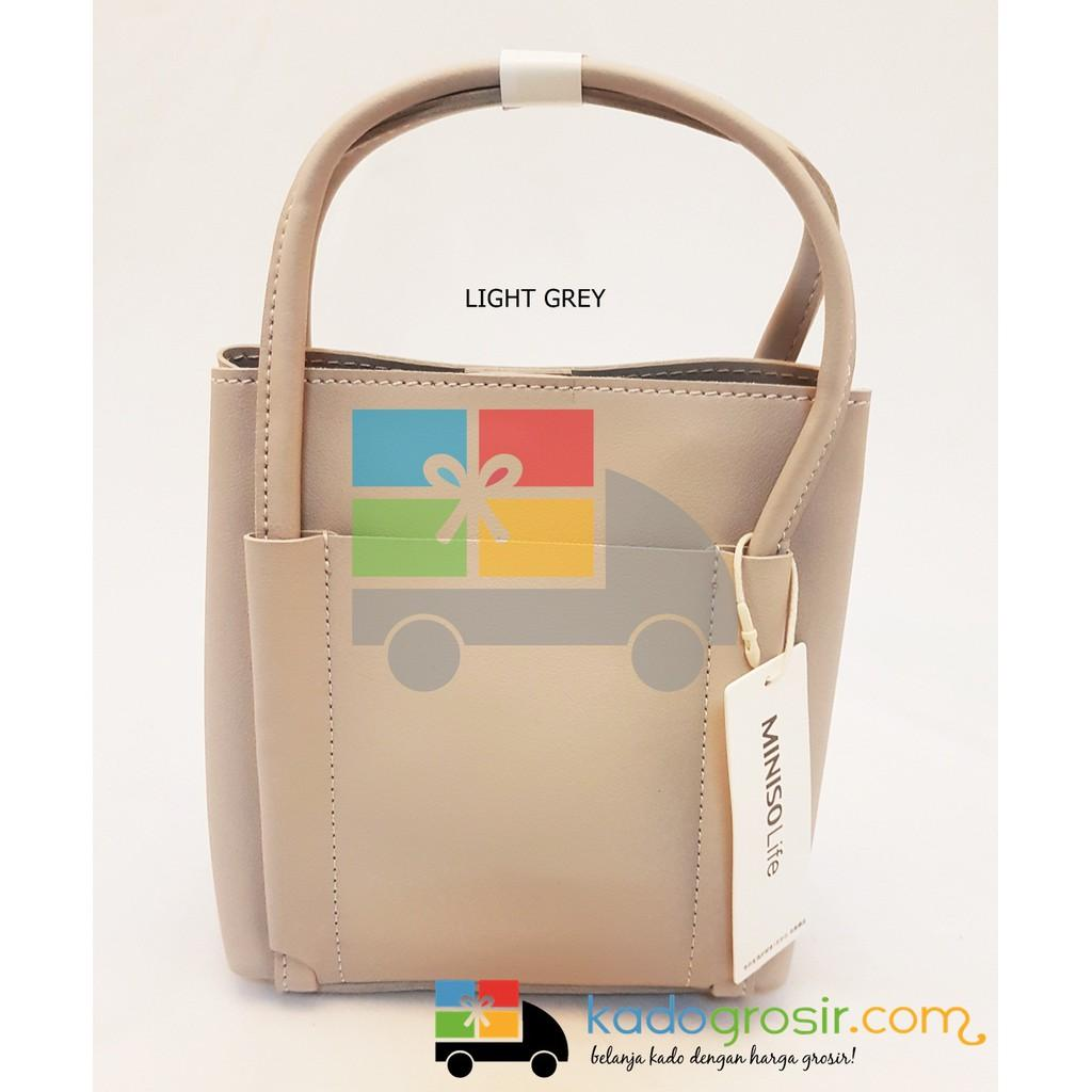 Buy   Sell Cheapest KEINARRA TOTEBAG MINI Best Quality Product Deals ... 464d5dc843