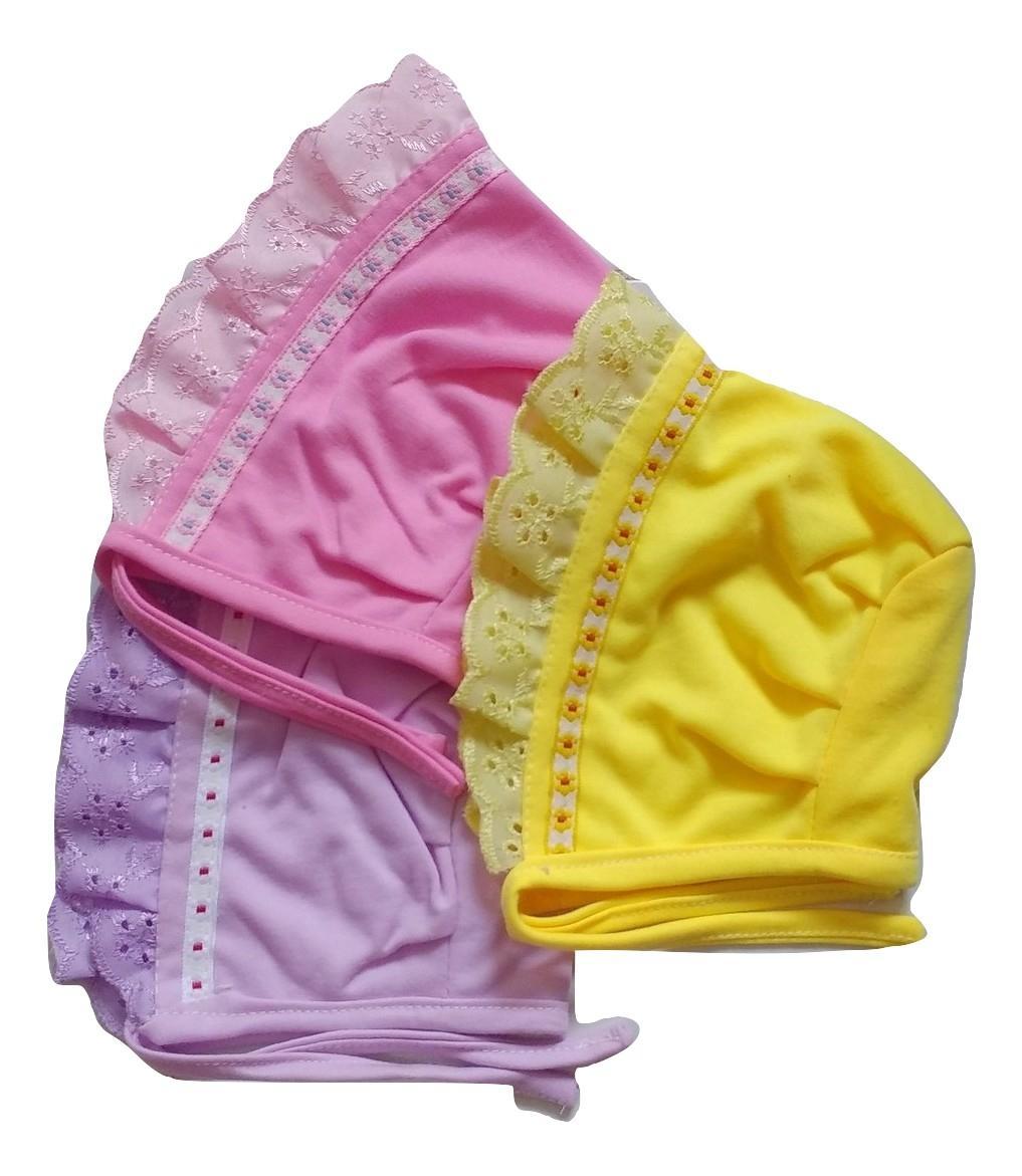 Aksesoris Pakaian Anak