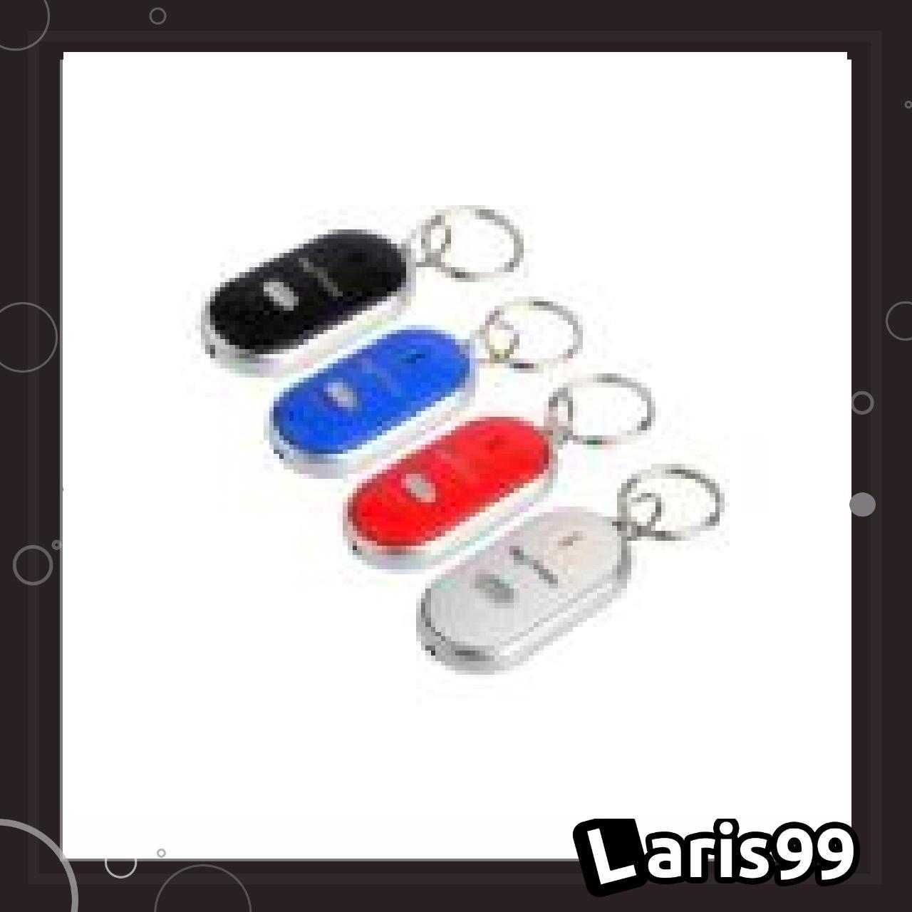 Laris99 Gts Gantungan Siul / Key Finder / Gantungan Kunci By Laris99.