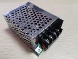 9 60 V 20A Kontrol Kecepatan Motor Dc Pwm Hho Rc Controller 9 V 12 V 24 V 36 V 48 V 60 V 1200 W Ht365 Promo Beli 1 Gratis 1