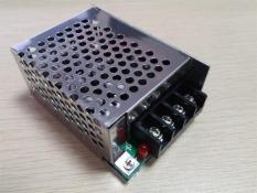 9-60 V 20A Kontrol Kecepatan Motor DC PWM HHO RC Controller 9 V 12 V 24 V 36 V 48 V 60 V 1200 W HT365 +