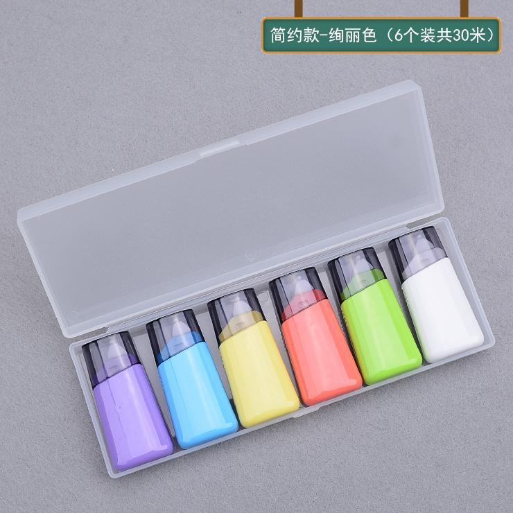 407022980-simple-beautiful-color-(6-a-30-m)
