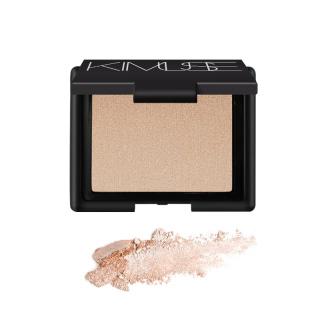 [Bayar Di Tempat]KIMUSE Highlighter Bronzer Powder Kosmetik Makeup Matte Iluminador Maquiagem thumbnail