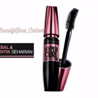 mascara maybeline volum express thumbnail