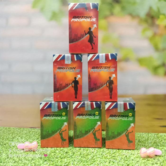 [ BISA BAYAR DI TEMPAT ]   British propolis Dewasa - Madu Vitamin Propolish murah ori @ asli britis propolis / propolis asli britis propolis / asli britis propolis / britis propolis kids anak anak / britis propolis kids anak / britis propolis kids