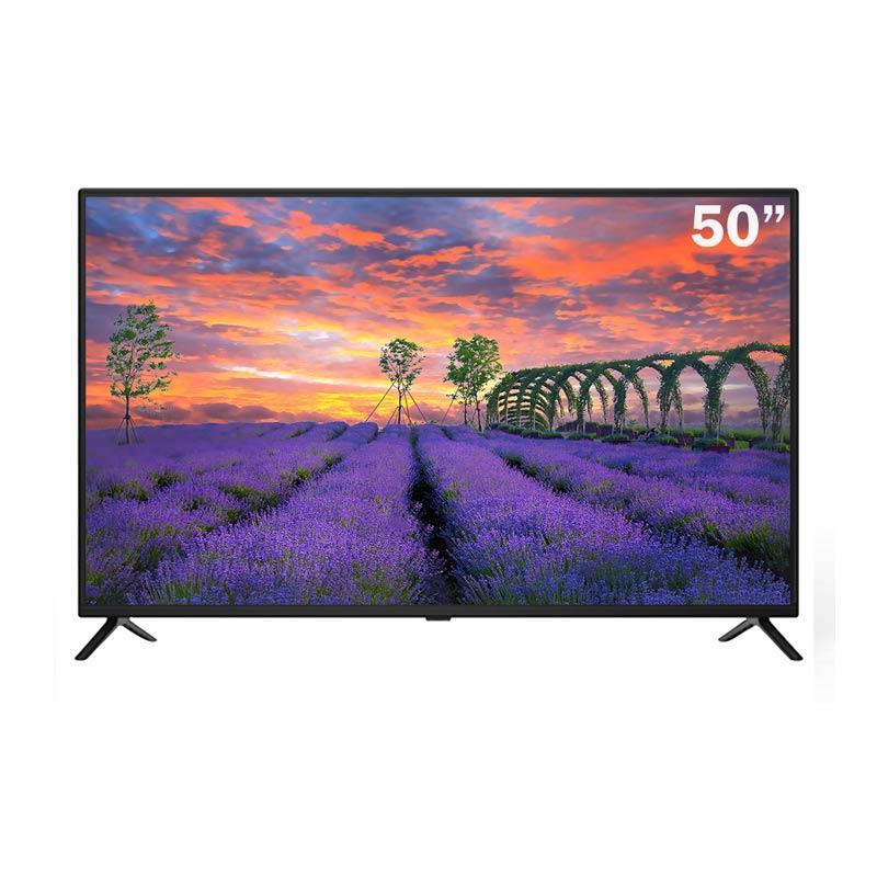 Changhong L50H2 LED HD TV [50 Inch/ HDMI/ USB]