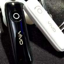Vivo Handsfree Wireless Bluetooth 4.0 OEM Headset - Original Acc