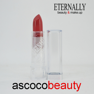 ETERNALLY SM Matte Lip Color thumbnail