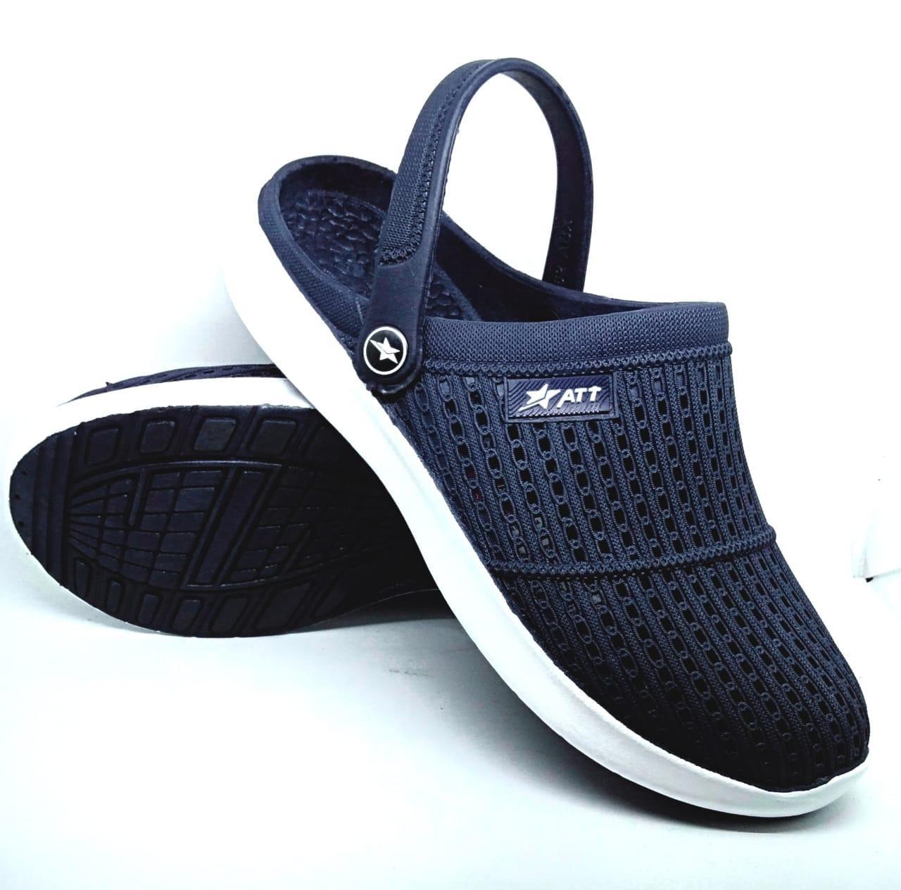 Jual Sandal Pria Pro Att Terbaru Lazada Co Id
