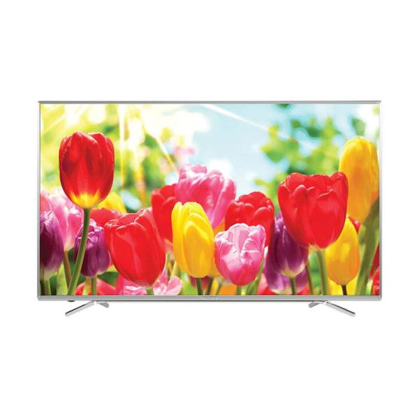 POLYTRON PLD 65UV6900 Cinemax Ultra HD TV UHD [65 Inch]