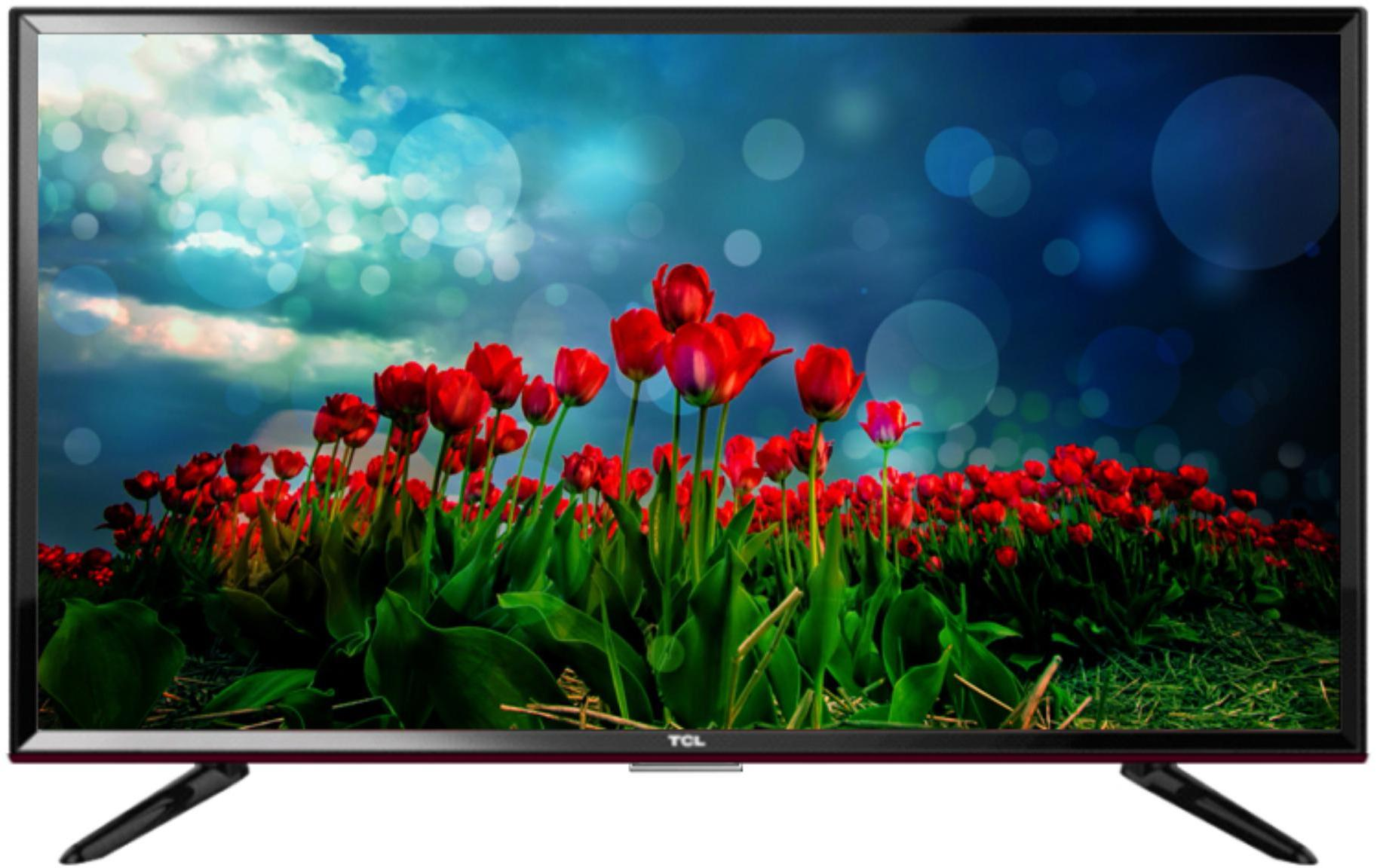 TCL 29 Inch TV LED L29D2900