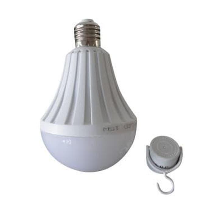 Lampu Sentuh Lampu Led Lampu Ajaib 15 Watt